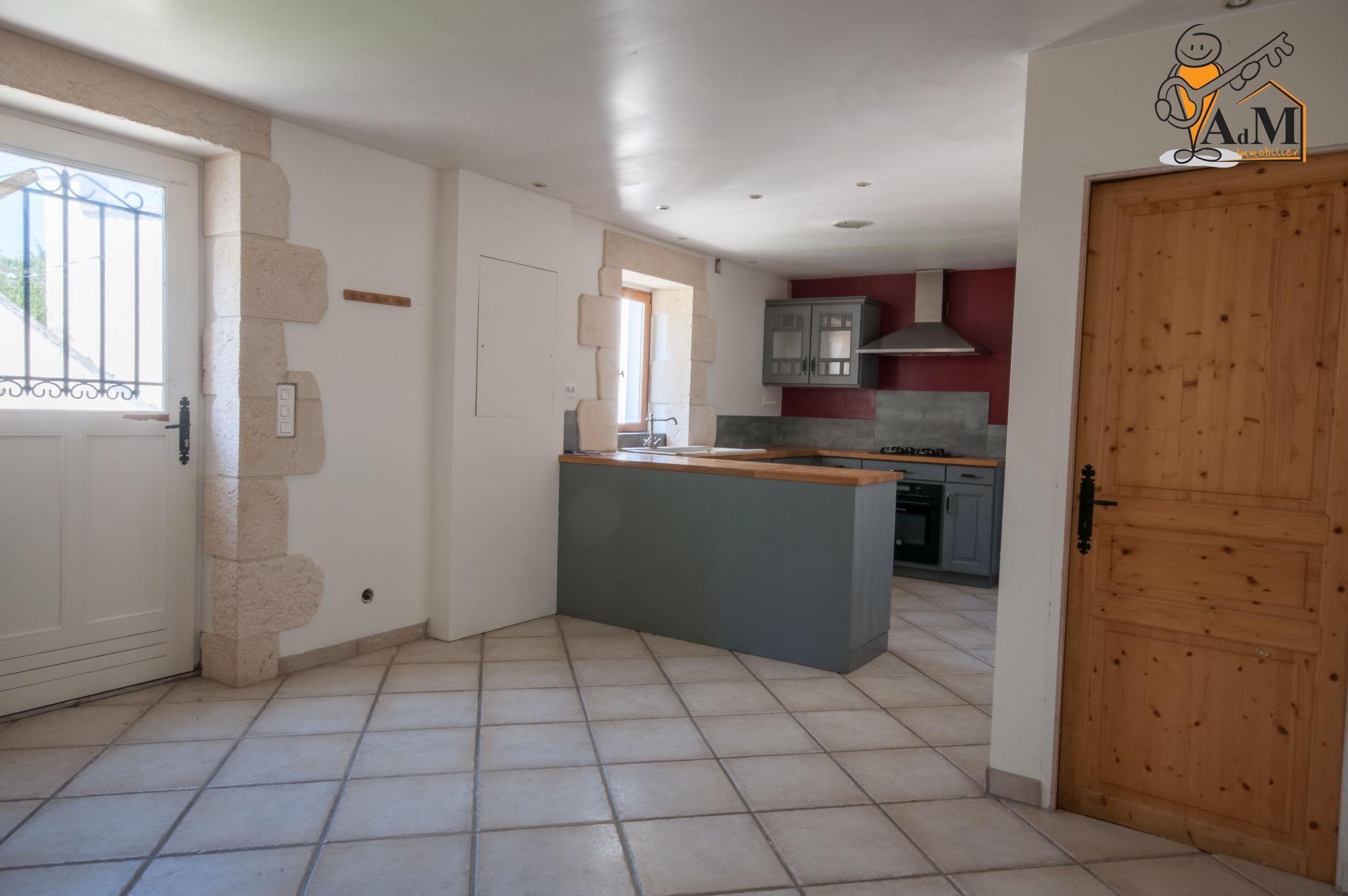 Offres de location Maison Villenoy 77124