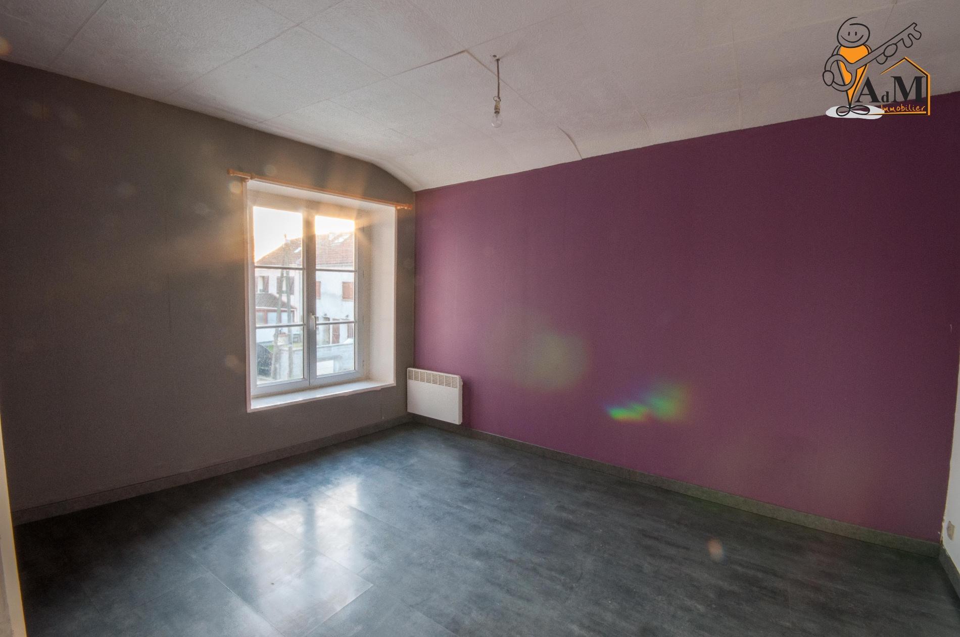 Offres de location Appartement Lizy-sur-Ourcq 77440