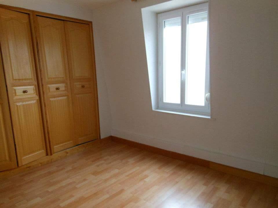 Offres de location Appartement Villenoy 77124